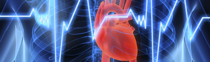 from ed istockphoto heart and heartbeat Regulatory Requirements
